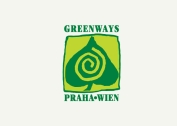 Greenway Praha - Vídeň